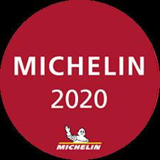 Michelin 2020